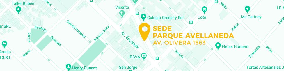 sede-avellaneda-3