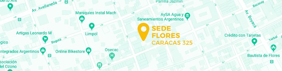 sede-flores-3