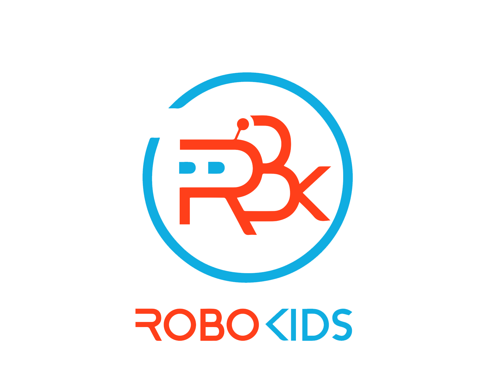 robokids-news